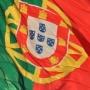 Ruszyła strona EJO w języku portugalskim