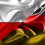 Media w Niemczech i w Polsce pod lupą EJO