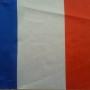 Swoją działalność zaczyna strona EJO w języku francuskim: fr.ejo.ch