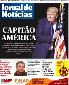 """""""Kapitan Ameryka"""""""