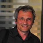 Piero Macri