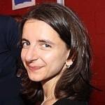 Nadia Leihs
