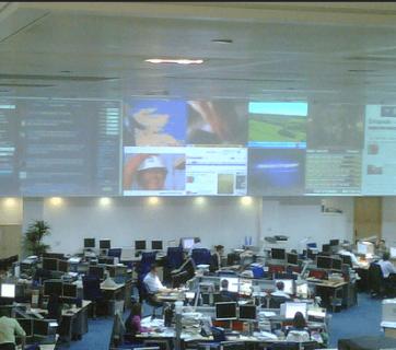 Capture-tmg-newsroom