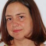 Daniela Kraus