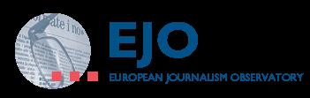 Europejskie Obserwatorium Dziennikarskie – EJO