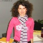 Angelika Wyka