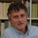 Martin Hitz