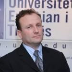 Henri Cili