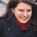 Marta Szobska