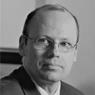 Eric Karstens