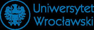 universytet wroclawski