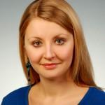 Kornelia Trytko