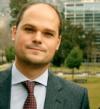 Giovanni Zavaritt